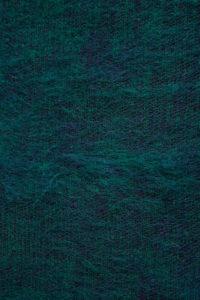 Garten-Decke-dunkel grun
