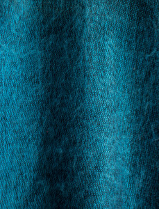 Nepal Tücher hellblau