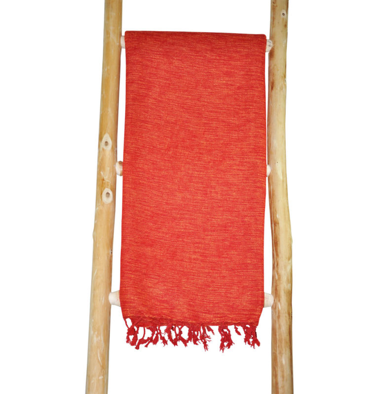 Nepal Woll Tücher Rot aus yak wolle – online kaufen – shawls4you.de