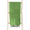Nepal Tücher Grasgrün- online kaufen -Shawls4you