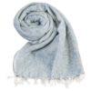 Nepal Tücher Grau online kaufen -Shawls4you