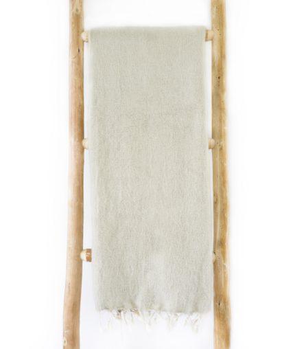 Nepal Schal Sand aus yakwolle – Online Kaufen – Shawls4you.nl