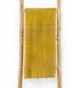 Nepal Schal Masala aus yakwolle - Online Kaufen - Shawls4you.nl