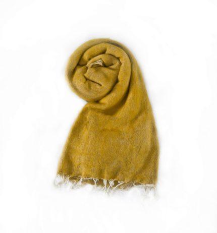 Nepal Schal Masala aus yakwolle – Online Kaufen – Shawls4you.nl