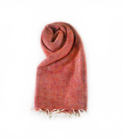 Nepal Schal Terra aus yakwolle – Online Kaufen – Shawls4you.nl