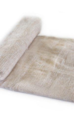 Nepal Decke Nude aus yakwolle - Online Kaufen - Shawls4you.de