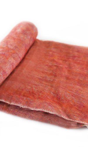 Nepal Decke Tera aus yakwolle - Online Kaufen - Shawls4you.de