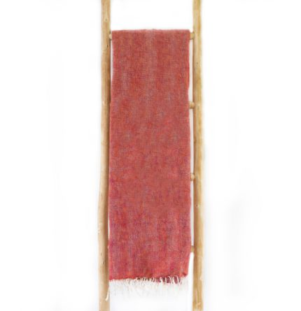 Nepal Decke Tera aus yakwolle – Online Kaufen – Shawls4you.de
