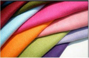Pashmina-Schal-handgewebte-eigene Import-Bestellung online
