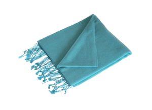 pashmina-hell-tuerkis-blau-190-x-90-cm