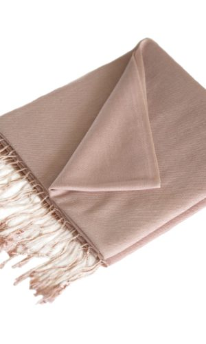 Pashmina Pastell Rose | fair-trade | online bestellen | www.Shawls4you.de